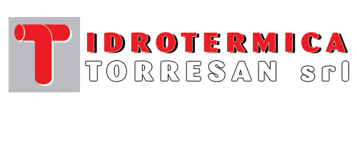 Project By Mediatrend.it - IDROTERMICA TORRESAN SRL